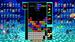 Tetris 99 + Big Block DLC + NSO (12 месяцев индивидуального членства)