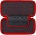 Защитный алюминиевый чехол Hori «Mario» для Nintendo Switch