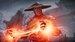 Mortal Kombat 11 [PS4]