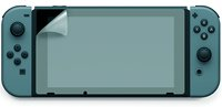 Защитная пленка для экрана Nintendo Switch
