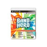 Band Hero [PS3]