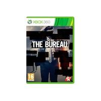 Bureau: XCOM Declassified [Xbox 360]