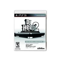 DJ Hero 2 [PS3]