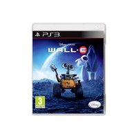 Disney Wall-E [PS3]
