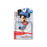 Disney. Infinity. Фигурка «Волшебник Микки»