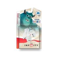 Disney. Infinity. Фигурка «Салли»