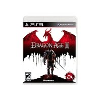 Dragon Age II [PS3]