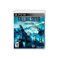 Falling Skies: The Game [PS3]