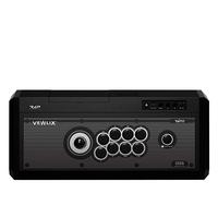 Проводной Контроллер HORI Real Arcade Pro Premium