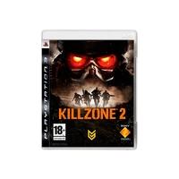 Killzone 2 [PS3]