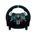 Руль с педалями Logitech G29 «Driving Force»