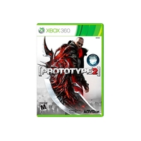Prototype 2 [Xbox 360]