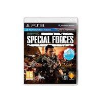 SOCOM Special Forses