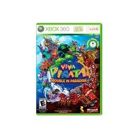 Viva Pinata: Trouble in Paradise [Xbox 360]