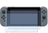 Защитная пленка для экрана Nintendo Switch GameWill [2шт.]