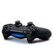 Джойстик DualShock 4 «Черный Цвет»