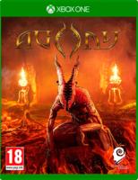 Agony [Xbox One]