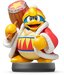 Фигурка Amiibo Король ДиДиДи «Super Smash Bros. Collection»