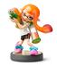Фигурка Amiibo Инклинг-девочка «Super Smash Bros. Collection»
