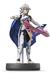 Фигурка Amiibo Коррин «Super Smash Bros. Collection»