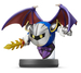 Фигурка Amiibo Метанайт «Super Smash Bros. Collection»