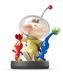 Фигурка Amiibo Олимар «Super Smash Bros. Collection»