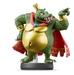 Фигурка Amiibo Кинг К. Роль «Super Smash Bros. Collection»