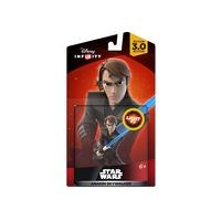 Disney. Infinity 3.0 Фигурка светящаяся «Anakin Skywalker»