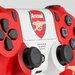 Геймпад RAINBO DualShock 4 ФК «Арсенал»