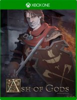 Ash of Gods: Redemption [Xbox One]