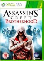 Assassin`s Creed: Братство крови