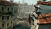 Assassin`s Creed II [360]