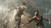 Комплект «Assassin`s Creed: Одиссея» + «Assassin`s Creed: Истоки»