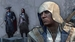 Assassin's creed 3. Обновленная версия [PS4]