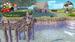 Aterlier Lulua: The Scion of Arland