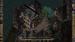 Baldur's Gate: Enhanced Edition Коллекционное Издание [Switch]