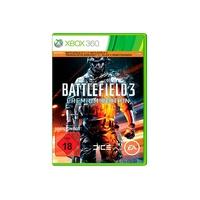 Battlefield 3 - Premium Edition [Xbox 360]