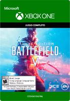 Battlefield 5 + Battlefield 1943 + EA access 1 месяц