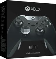 Беспроводной оригинальный джойстик Xbox One Elite Wireless Controller