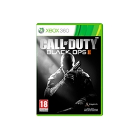 Call of Duty: Black Ops 2 [Xbox 360]