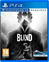 Blind «только для VR»
