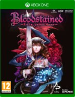 Bloodstained: Ritual of the Night [Xbox One]