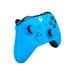 Беспроводной контроллер XBOX ONE S Blue