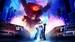 LEGO Movie 2 Videogame [Xbox One]