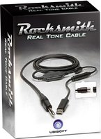 Rocksmith® Real Tone Cable [PS3]