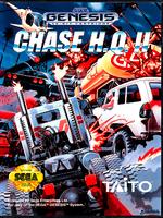 Chase H.Q. II