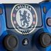 Беспроводной джойстик DualShock 4 ФК «Челси» версия 2