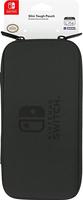 Чехол защитный HORI «Slim Tough Pouch» для Nintendo Switch Lite