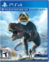 Ark Park «только для VR»