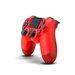 Геймпад Sony DualShock 4 v2 (CUH-ZCT2E) «Красный цвет»